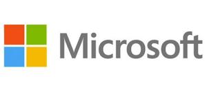 Microsoft Business Partner