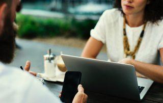 Accelerate collaborative process