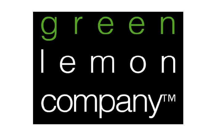 Green Lemon Company