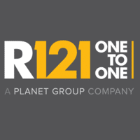 R121 A Planet Group Company