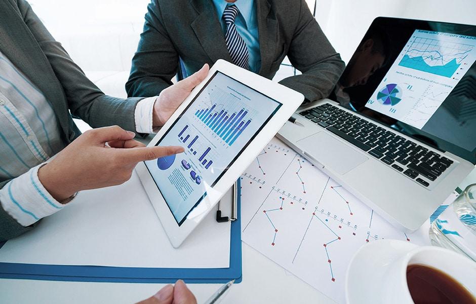 Capital expenditure management, CAPEX