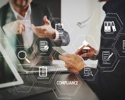 vendor onboarding and compliance