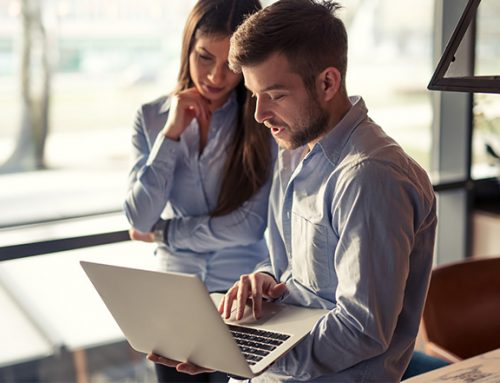 Finance Master Data Maintenance is not a Transaction Code