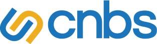 CNBS Logo