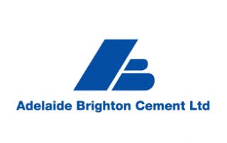 Adelaide Brighton Cement