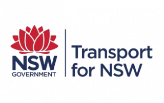 NSW Government Transport