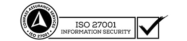 Compass ISO 27001