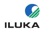 Iluka Logo