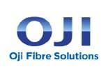 Oji Fibre Solutions Logo
