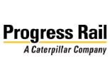 Progress Rail are one of the largest integrated, diversified providers of rolling stock and infrastructure solutions and technologies for the global rail industry.