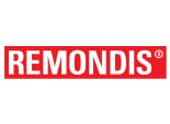 REMONDIS is one of the world's leading recycling, service and water companies