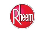 Rheem Manufacturing Company is an American privately held manufacturer that produces residential and commercial water heaters and boilers, as well as heating, ventilating and air conditioning equipment.
