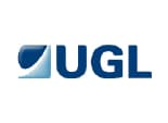 UGL Limited is a diversified engineering company delivering critical assets and essential services that sustain and enhance the environment.