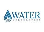 Water Corporation are the principal supplier of water, wastewater, drainage and bulk irrigation services in Western Australia to hundreds of thousands of homes, businesses and farms.