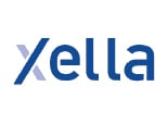 Xella Group is one of the leading, internationally operating solution provider of building materials and related industries.