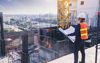 Building SAP Fiori Apps