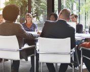 CAPEX Online Focus Group