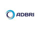 ADBRI logo