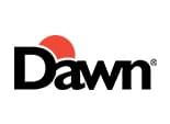 Dawn Foods Logo
