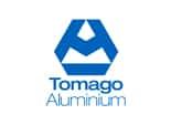 Tomago Aluminium Logo